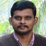 Dr. S .Manikanda Prabhu - Doctor, chennai