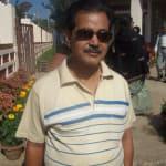 Dr. Samir Mukherjee - Homeopathy Doctor, kolkata