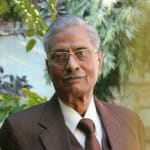 Dr.Jinendra Kumar Jain - Pediatrician, Muzaffarnagar