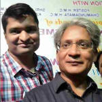 Dr.M.D.JavedQuadri - Homeopathy Doctor, Aurangabad