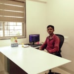 Mr. Vilas Rathod  - Audiologist, Ahmednagar