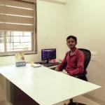 Dr. Vilas Rathod - Audiologist, Ahmednagar