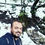 Dr. Rohan Taneja - Dentist, Bijnor