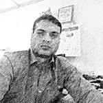 Dr. Vinayak  - Cosmetic/Plastic Surgeon, Thane