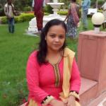 Dr. Jyoti Goel - General Physician, Noida