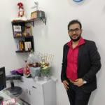 Dr.SaurabhShah - Homeopathy Doctor, Mumbai
