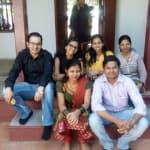 Dr. Saurabh. N.Shah - Homeopath, Mumbai