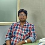 Dr. Pradeep Yadav  - Psychiatrist, Lucknow