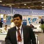 Dr. Vikas  Jain - Psychiatrist, Delhi