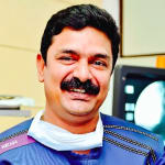 Dr. (Maj) Pankaj N Surange - Pain Management Specialist, Delhi