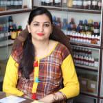 Dr.SatyaMishra - Homeopathy Doctor, Allahabad
