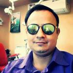 Dr. Rajesh Umalkar  - Dentist, Nagpur