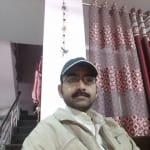 Dr. Pankaj Gangrade - Dentist, Burhanpur