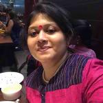 Dr. Solanki Roy Chowdhury - General Physician, Delhi