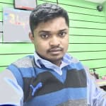 Dr. Harish Chandra - Speech Therapist, patiala