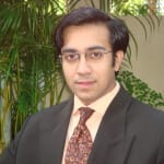 Ketan D Anand Anand - Dentist, Pune