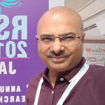 Dr. Upendra Patel  - General Physician, Mumbai