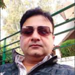 Dr.Ramnik Jindal - Dentist, Ludhiana