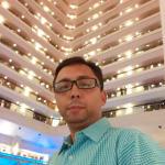 Dr. Gautam Sharma - General Physician, New Delhi