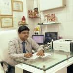 Dr. Yogendra Rai  - Ayurveda, Thane