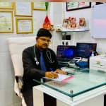 Dr.Yogendra Rai - Ayurvedic Doctor, Thane