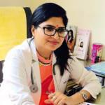 Dr. Jyoti Yadav - Gynaecologist, Gurgaon