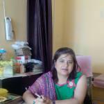 Dr. Neettee Rana - Ayurveda, Ludhiana