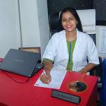 Dr.Malini Patil - Dermatologist, Thane