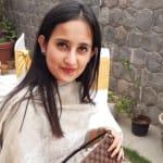 Dr.Richa Rajput - General Physician, Aurangabad