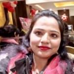 Dr. Suraiya Tabassum - Unani Specialist, Patna