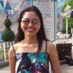 Dt. Meghna Parekh Sheth - Dietitian/Nutritionist, Mumbai