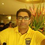 Dr. Vishal Chhabra - Psychiatrist, New Delhi