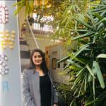 Ms.Soumya Srivastava - Psychologist, Varanasi