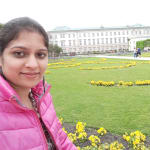 Dr. Sonia Baijal - Acupressurist, New Delhi