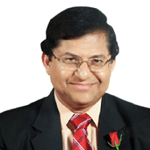 Dr. Ajoy Kumar Saha - General Physician, mumbai