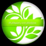 Dr. Santhoshini M S - Ayurveda, Bangalore