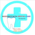 Dr. Vikash Sah - Dentist, Rudrapur