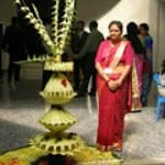 Dr. Sushma Gupta  - General Physician, Lucknow