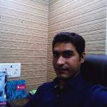 Dr. Jeetendra Khatuja - Dermatologist, Andheri West, Mumbai