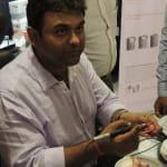 Dr. Abhinav Kumar Singh  - Dentist, lucknow