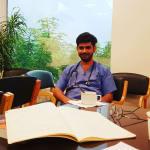 Dr. Harpreet Singh Sodhi  - Orthopedist, sector 6