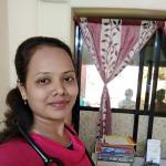 Dr. Archana M - Ayurveda, Navi Mumbai