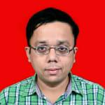 Dr.Sumit Gupta - Dentist, Noida