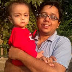 Dr. Sumit Gupta - Dentist, Noida