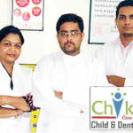 Dr. Gaurav Gupta - Dentist, Gurgaon