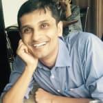 Dr. Manjit Tendolkar - Pulmonologist, Mumbai