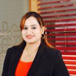 Ms.Syeda ArifaTasneem - Psychologist, Bangalore