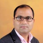 Dr. Prakash Savanur  - IVF Specialist, Mysore