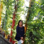 Dr.Radha Gupta - Gynaecologist, Mathura