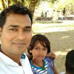 Dr. Umesh Yadav - Ayurveda, kota